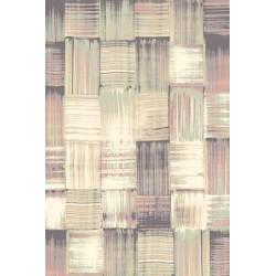 Covor lana Inyx multicolor  - 1