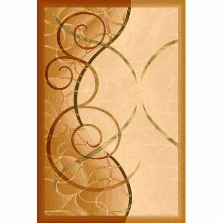 Covor lana Selma desert - 1