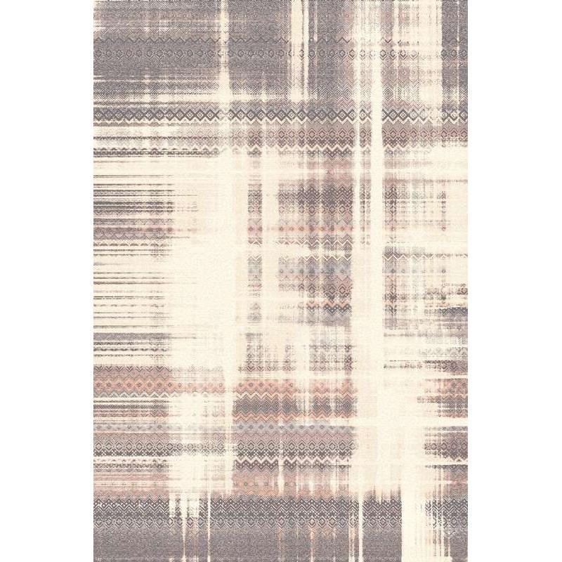 Covor lana Tadea sters  - 1