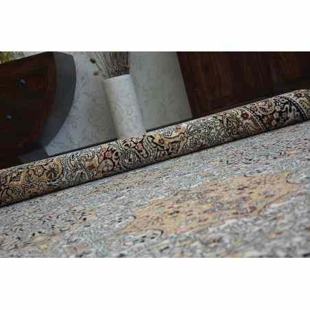 Covor lana Nessa 002 - 1