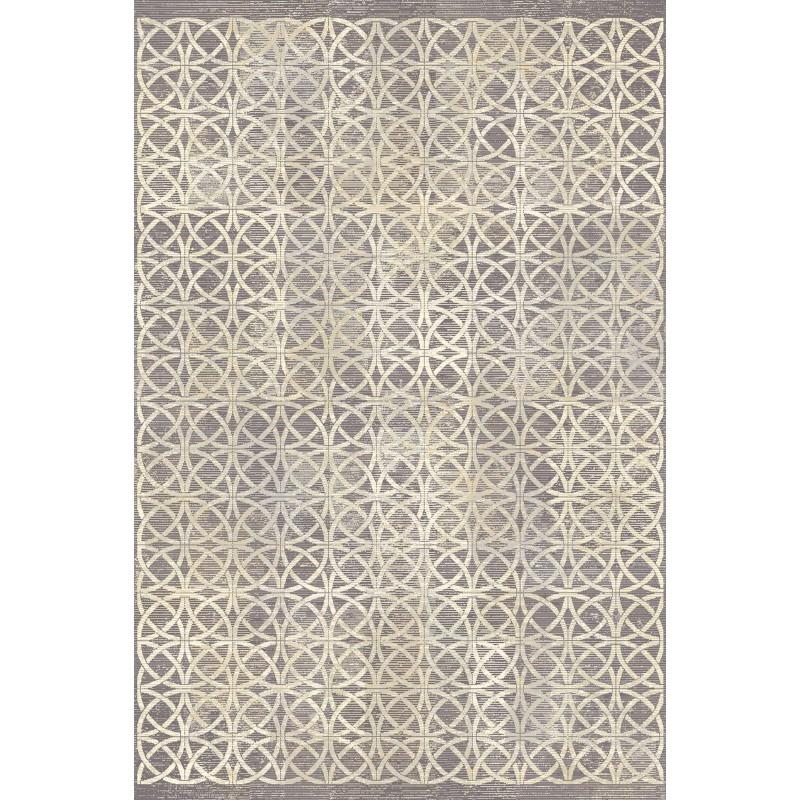 Covor lana Abria  - 1