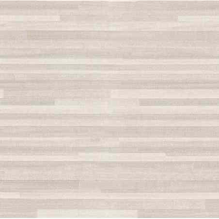 Tapet modern cu dungi orizontale  - 1