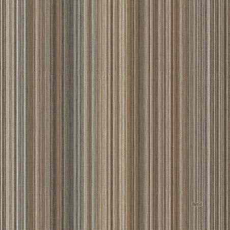 tapet cu dungi diferite culori  - 1