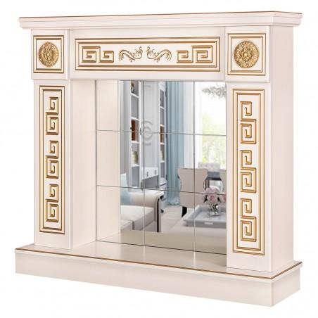 Semineu Versailles Gold Plus - 1