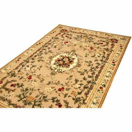 Covor Lotus 1525-110 - 1