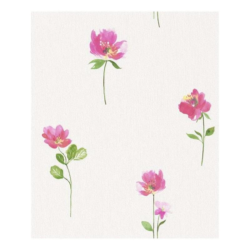 Tapet model floral 436914  - 1