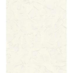 Tapet Modern 483376 - 1