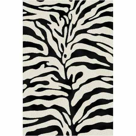 Covor model zebra 12059  - 1