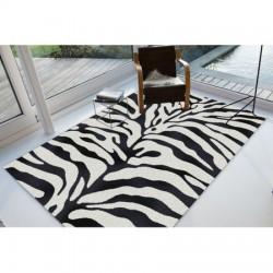 Covor model zebra 12059  - 2