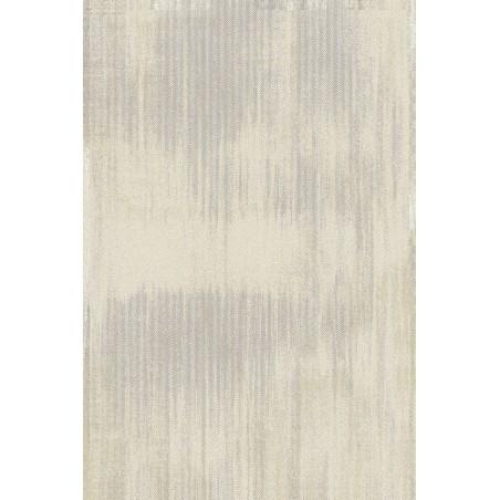 Covor lana Fir beige - 1