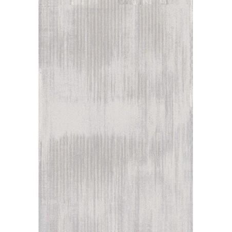 Covor lana Fir szary - 1