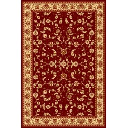 Covor lana Setor rubin - 1