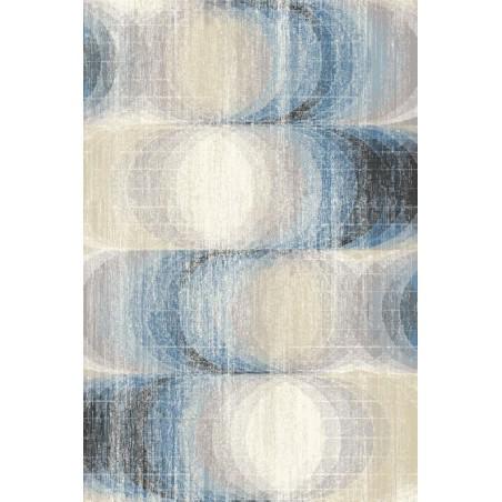 Covor lana Kaola light blue - 1