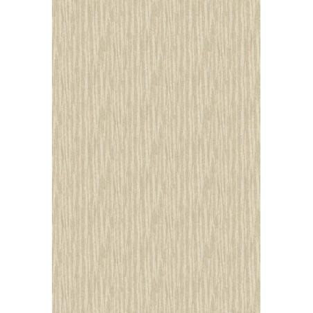 Covor lana Luni grain - 1