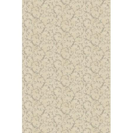 Covor lana Matilda sand - 1