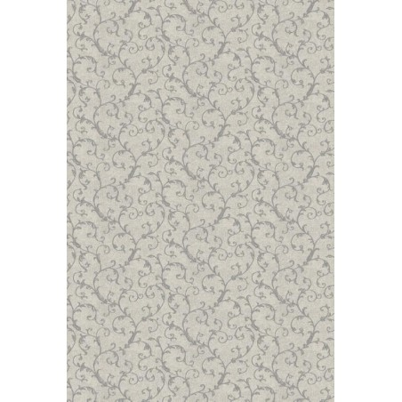 Covor lana Matilda light grey - 1