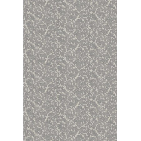 Covor lana Matilda platinum - 1