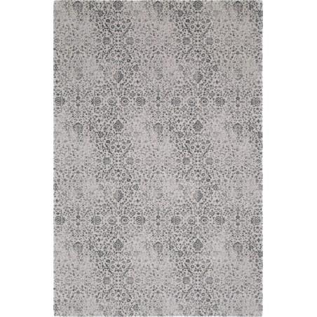 Covor lana Claudine platinum - 1