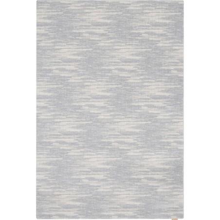 Covor lana Francis light grey - 1