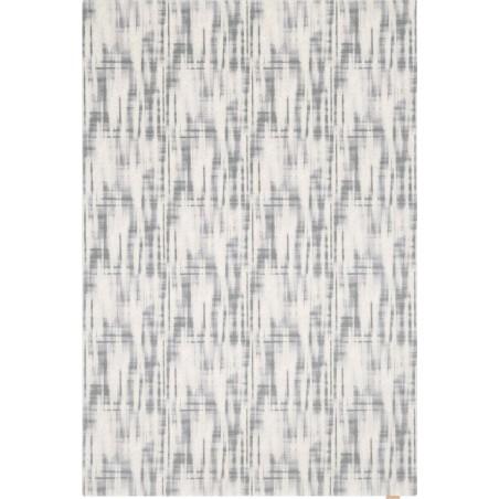 Covor lana Edmund light grey - 1