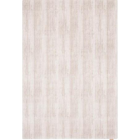 Covor lana Edgar sand - 3