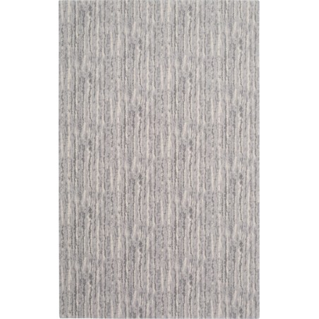 Covor lana Rhone grey - 1