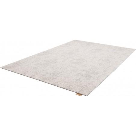 Covor lana Camilla sand - 1