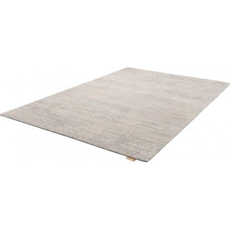 Covor lana Fam alabaster - 1