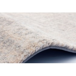 Covor lana Fam alabaster - 3