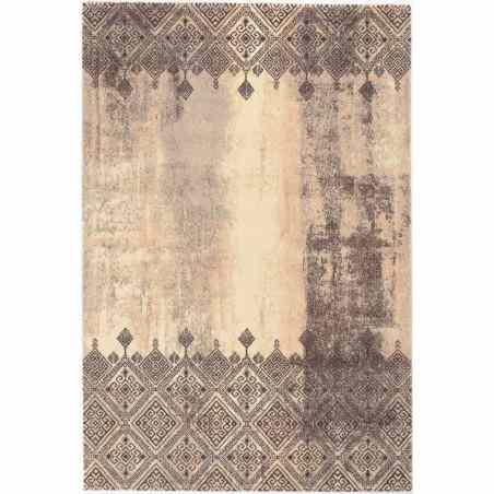 Covor lana Nawarra clasic - 1