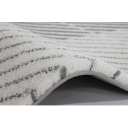 Covor lana Huver alabaster - 3
