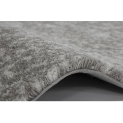 Covor lana Tizo antracyt - 3