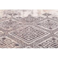 Covor lana Nawarra clasic  - 3