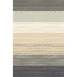 Covor lana Passion anthracite  - 1