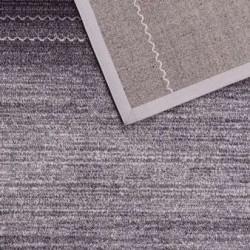 Covor lana Maisas graphite - 4
