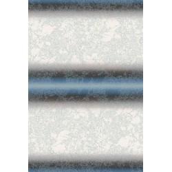 Covor lana Retto alb polar  - 1