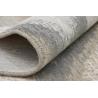 Covor lana Arbela Alabaster - 2