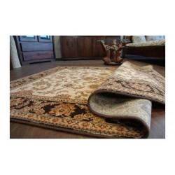 Covor lana Anafi crem - 3