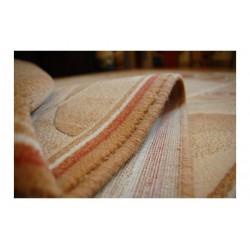 Covor din lana Himalaia desert - 4