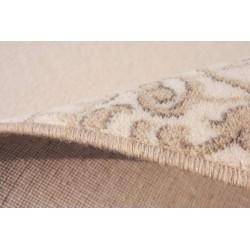 Covor lana Dorri - 2