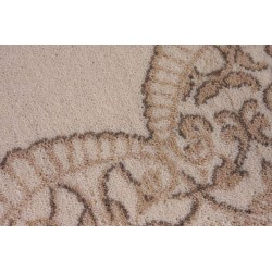 Covor lana Dorri - 3
