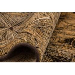 Covor lana Estera desert  - 3