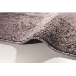 Covor lana si poliamida Mastel - 2