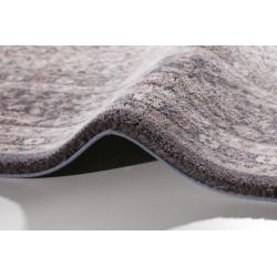 Covor lana Albia - 4