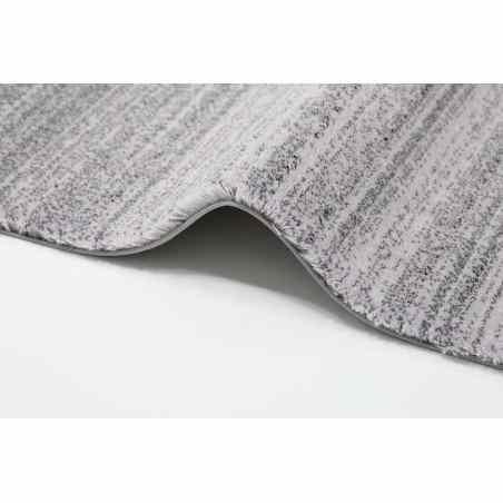 Covor lana Beverly gri - 1