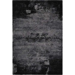 Covor lana Bran gri - 1