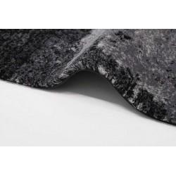 Covor lana Bran gri - 2