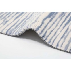 Covor lana Dean Albastru - 2