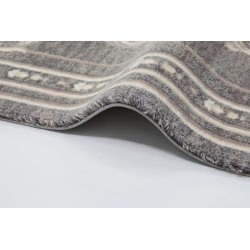 Covor lana Godar - 2