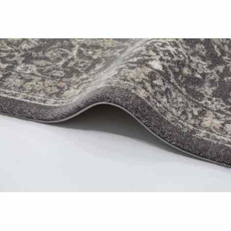 Covor lana Liros  - 1